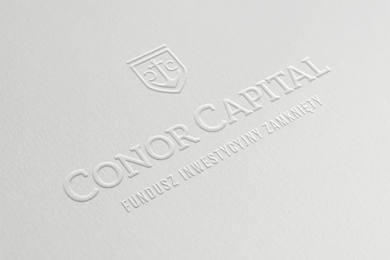 conor_capital-5