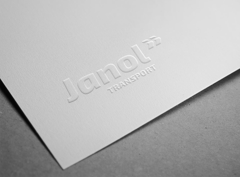 janol-4