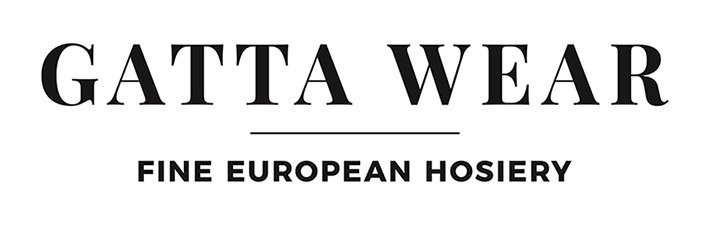 gatta_wear-logo